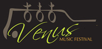 venus-website-copy