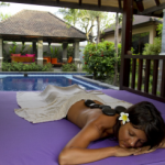 Bliss Sanctuary for Women in Bali – book me in….