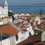 Portugal – 14 reasons to go