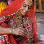 Ethical Travel India