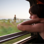 Staying Safe – 4 Important Tips for Solo Women Travelers