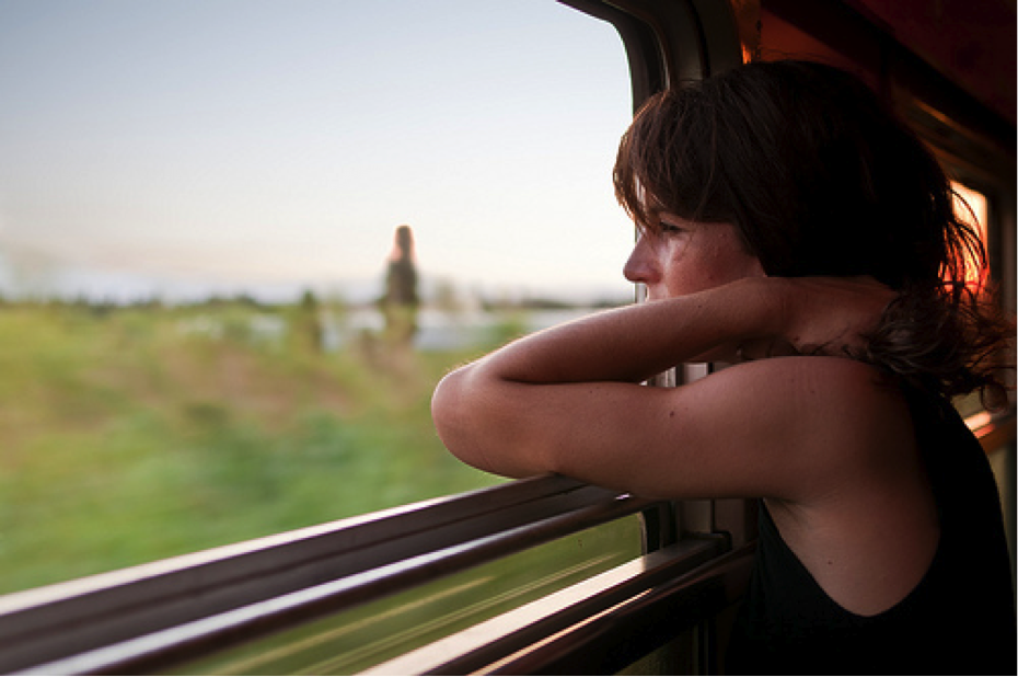 5 Tips For Women Travelling Alone In The Uk Women Travel