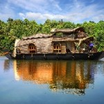 How Goa Changed me – come and visit us in South India