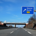 5 of Things to Know Before Driving in Another Country