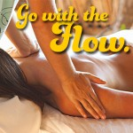 Massage is good for you. Las Olas Surf Safaris for Women Agree