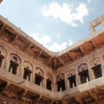 Straight from the Art: Shekhawati