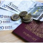 Travel Cheap – Travel can be for everyone