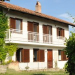 Accommodation for Women in Italy