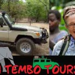 Africa Adventure – beyond five star luxury