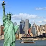 New York Travel Tips For Women: How To Choose The Right Hotel
