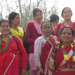 Nepal – Advice for Women Travelers