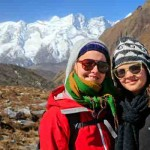 Women Travel Nepal – NEPAL | TIBET | BHUTAN