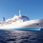 Cruise – Experience the Mediterranean from the Water