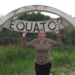Why every Women should Travel Alone