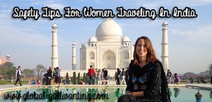 safety-tips-for-women-traveling-in-india