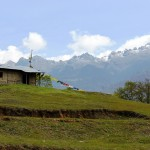 Meet the New Paradise – North East India