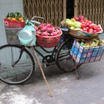 Vietnam – a Hot Sticky Pool of Humanity