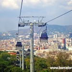 Gaudi is fantastic, but Barcelona is more than that!
