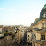 Paris on a Budget: How to Save More Than $1,000 in the Capital of France