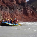 Explore the US with Canyon Calling for Adventure Women
