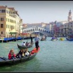 Amore Italia Tours – Just for us Girls