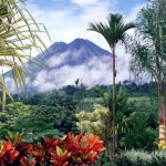 Costa Rica tour for women – in February anyone?