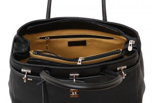 Travel luggage for women - the ansano