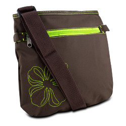 Travel luggage for women travelon messenger bag