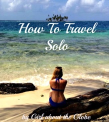 How-To-Travel-Solo-111
