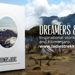 Dreamers and Doers – Women Climb Kilimanjaro