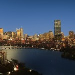 Making The Most Of Boston Is Easy With These Tips
