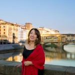 La Dolce Vita – Experience the sweet life that is Italy
