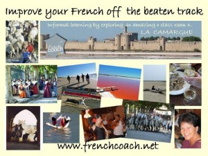 frenchcoach