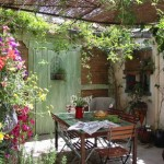 Are you a Francophile? Enjoy Provence with your own French Coach