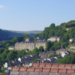Hebden Bridge BnB – gateway to the coolest place in Britain