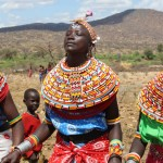 Africa Calls your Restless Heart – Womens Tour to Kenya