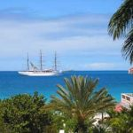 Anguilla – The Perfect Destination for a Dream Vacation