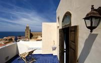 Artemareblu - rent a holiday home in Sicily