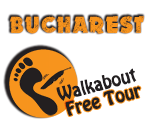 Bucharest free walking tour