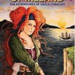 Discover Ireland Pirate Queen Grace O'Malley