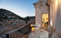 Vaniglia - rent a holiday home in Sicily