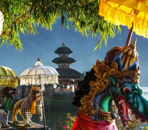 bali bliss tours with Lotus trips