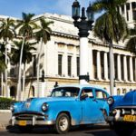 Canyon Calling Adventures for Women – Now Offering Their First Cuba Tour