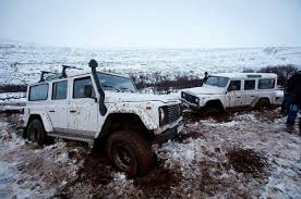 iceland-off-road