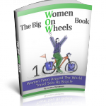 WOW – Women on Wheels – 245 and growing…