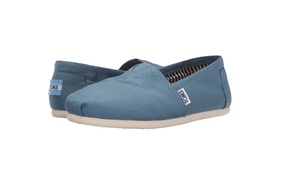 Cheap Toms Shoes Europe