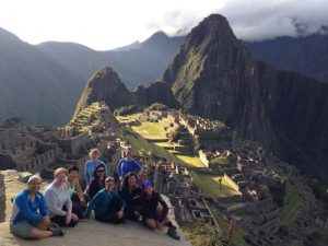 machu-picchu-wild-women-expeditions