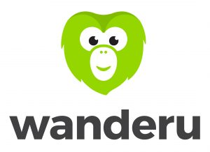 wanderu-logo-stacked