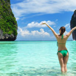 Thailand – On Everyone's Bucket List Now