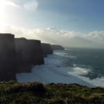 Travel to Ireland for a Beautiful Vacation Experience